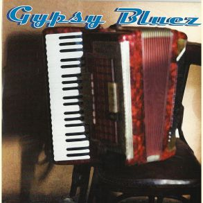 Gypsy Bluez